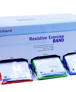 Sanctband 3 in 1 Dispenser