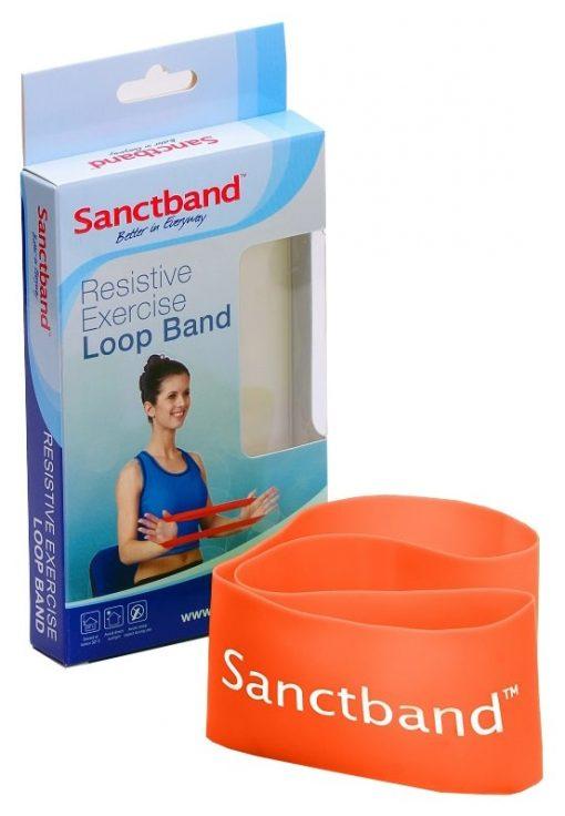 Sanctband Loop Band