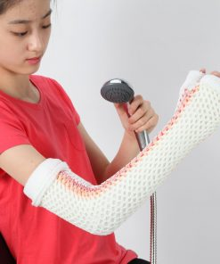 HM Cast and Splinting