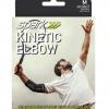 Spark Kinetic Elbow Box